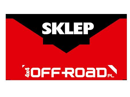 SKLEP OFF-ROAD PL