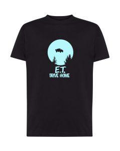 tshirt_ET drive home