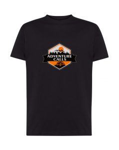 tshirt_adventure calls