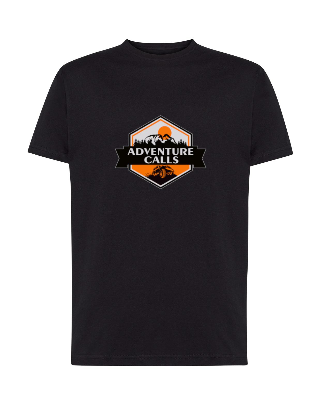 tshirt_adventure calls